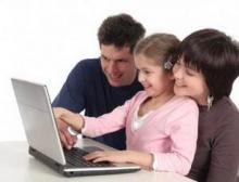 Профилактика детских страхов: информация для родителей