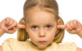 Найдена новая причина детского непослушания