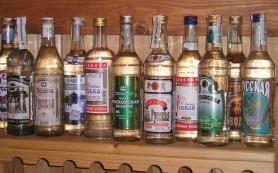 Алкоголь в четыре раза повысит шанс рождения недоношенного ребенка