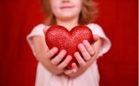 Совместимы ли спорт и врожденный порок сердца у детей?