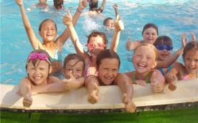 Запись детей в летние лагеря стартует на портале госуслуг Москвы