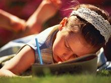 Если не удовлетворять потребность ребенка в развитии, он станет агрессивным