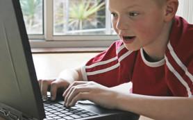 Ругаете своего ребенка за постоянные компьютерные игры? Перестаньте – однажды это спасет вам жизнь
