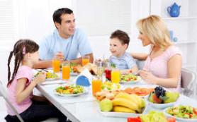 Обнаружен идеальный способ укрепить здоровье детей