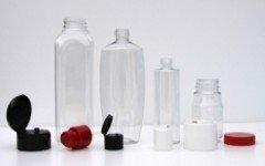 Пластиковые пищевые упаковки оказались опасными для здоровья детей
