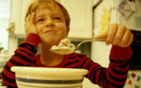 Обнаружено еще одно страшное последствие у детей, рожденных с помощью кесарева сечения