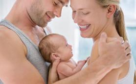 Наличие детей в семье приводит к разводу