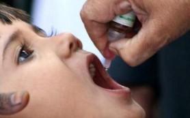 Оральные капли избавят детей от симптомов астмы и сезонной аллергии без уколов