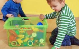 Застенчивость у детей: как помочь