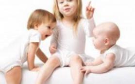 Почему дети обзывают друг друга