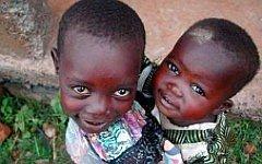 Ученые назвали недоедание причиной половины детских смертей
