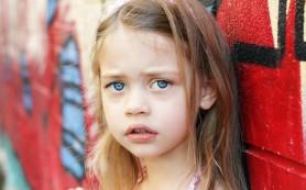 Дети военнослужащих в большей степени подвержены к проблемам психического свойства