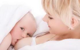 Здоровье ребенка в руках родителей