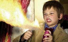 Опасные наклонности у детей – как с ними справиться?