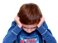 Генетики установили истинную причину развития дислексии