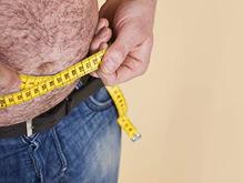 Ожирение у отца повышает риск метаболических расстройств у его ребенка