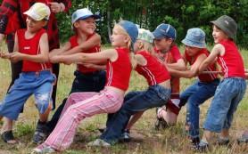 Как защитить здоровье ребенка в лагере