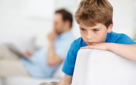 Дети-аутисты не воспринимают речь в качестве приятного стимула