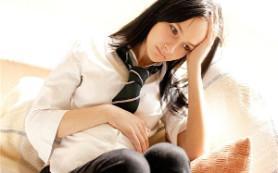 Половое воспитание детей младшего возраста поможет сократить количество подростковых беременностей