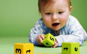 Воспитание ребенка и личная жизнь родителей