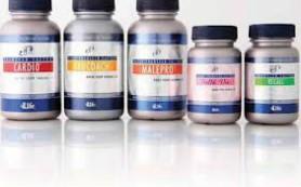 Укрепить иммунитет: как достичь быстрых результатов
