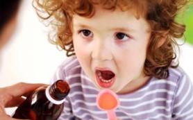 В США детские лекарства назвали дискриминацией