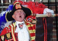 Новорожденный наследник британской короны оказался «рекордсменом»