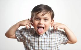 Особенности поведения в детстве прогнозируют риск алкогольной зависимости