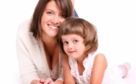 Типичные ошибки родителей в воспитании детей