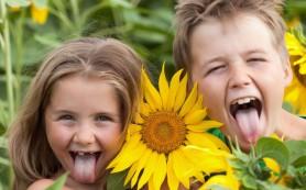 Счастливое детство приводит к состоятельному будущему