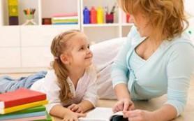 Защита детей от информации: родителям на заметку