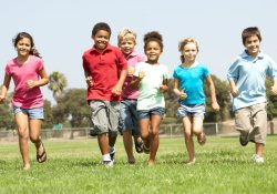 Врачи пересмотрели свои представления о понятии «активный ребенок»