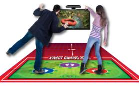 Современные электронные игры все-таки полезны для детей?