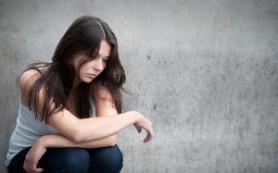 Ученые установили, почему дети стали чаще страдать от хронических болей