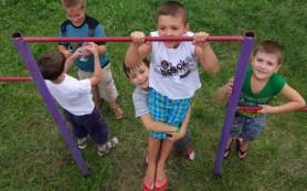 Маленький рост у ребенка: что поможет подрасти