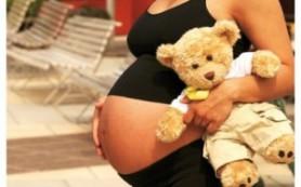 Мифы, которыми пугают будущих мам