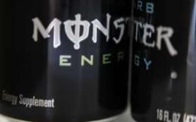 Иск обвиняет в смерти ребенка энергетический напиток