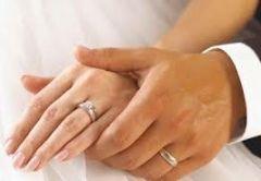 Брак между кузенами: риск рождения больных детей