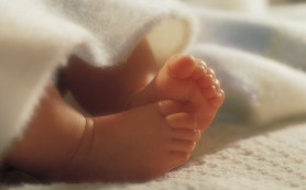 Ученые назвали лучший месяц для зачатия