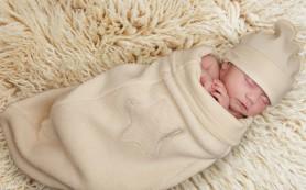 Особенности кормления младенцев