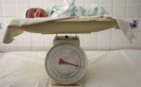 Дети, рожденные от матерей с ожирением, имеют риски смертности в будущем