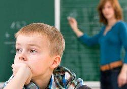 Детям-астматикам и аллергикам может грозить развитие синдрома дефицита внимания и гиперактивности
