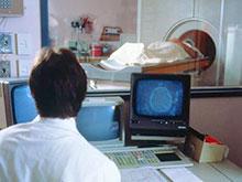 Сканирование мозга подскажет, у кого из детей разовьется дислексия
