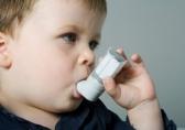 Один из пяти детей «перерастает» бронхиальную астму