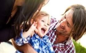 Как узнать, страдает ли ваш ребенок от психических расстройств?