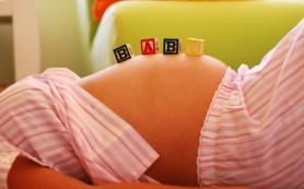Лучше, чтобы во время беременности гормоны играли без нарушений