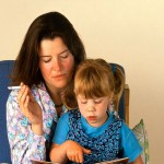 Пассивное курение нарушает кашлевой рефлекс у детей