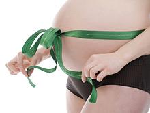 Использование лекарств во время родов связано с появлением на свет аутистов