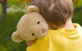 Одиночество в детстве может спровоцировать депрессию у подростка