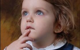 Выделенные ребенку зоны свободы помогут родителям легче с ним справляться